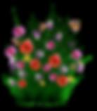 spring-1402599_640.png