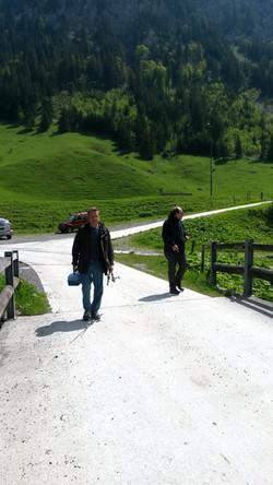 Stegsee 2015 (32)