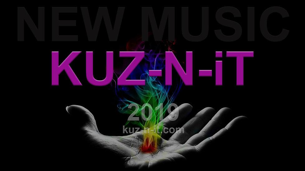 KUZ-N-iT 1.jpg