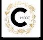 LOGO CMODE C.png