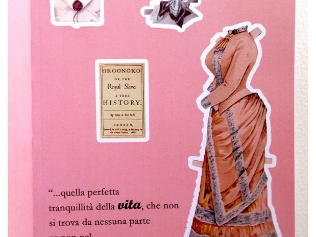 paper doll mariacira somma