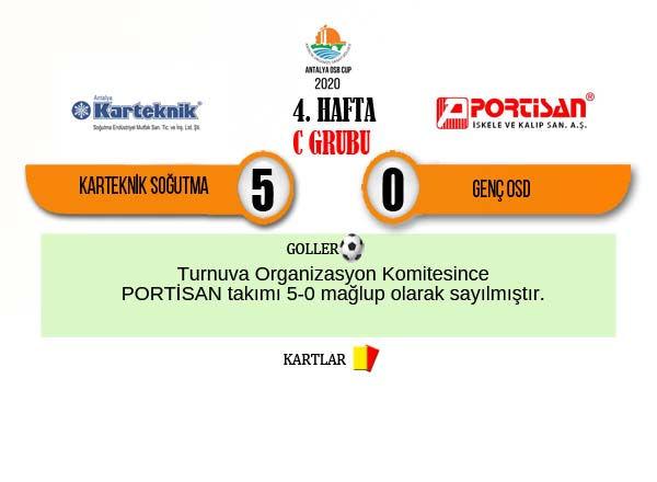 karteknik-PORTİSAN.jpg