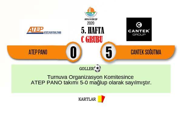 atep-CANTEK.jpg
