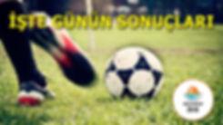 kktc-liglerinde-mac-sonuclari--2018-03-0