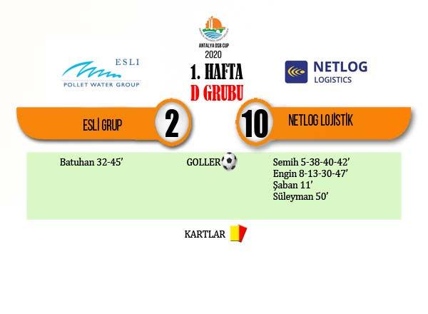 ESLİ-NETLOG.jpg