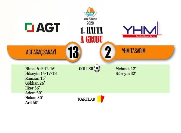 AGT -YHM.jpg