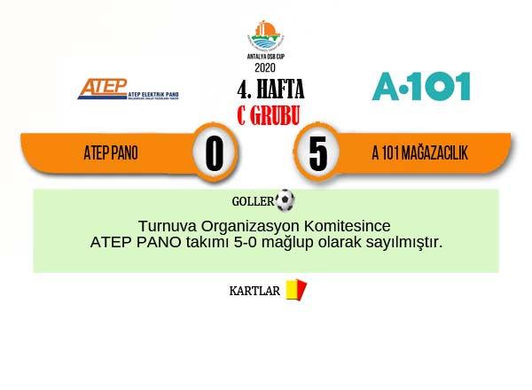 atep-A101.jpg