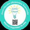 Sello Calidad Saint Clean.png