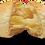 Thumbnail: Sandwich Desayuno
