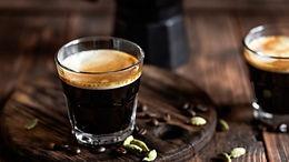 Café de Grano