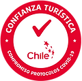 Logo Compromiso COVID.png