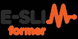 logo E-slim-former.png
