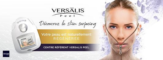 Versalis---cover-facebook.jpg