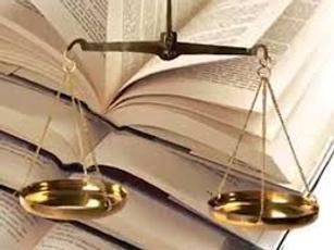 Anne MacArthur Law, LLC, Personal Injury Attorney