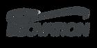 Beovation Logo gris_edited.png