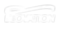 Beovation Logo white.png