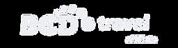 bcd_affiliates_logo_grey_small_edited.pn