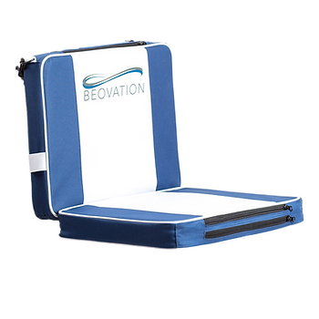 beovation, stadium seat cushion, standard version