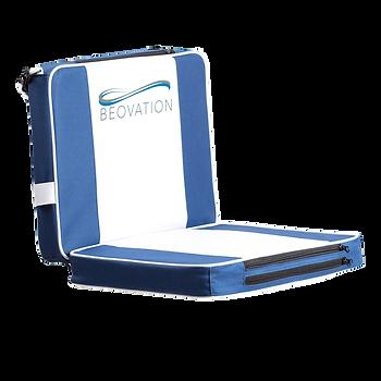 beovation, stadium seat cushion, standard version