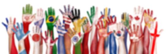 flags-onhands-sfcc.jpg
