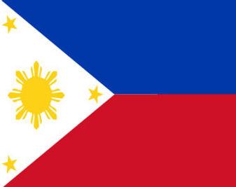 Philipines.jpg