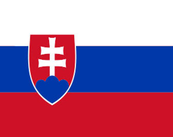 Slovak-Republic.jpg