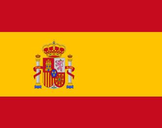 Spain.jpg