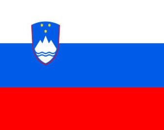 Slovania.jpg