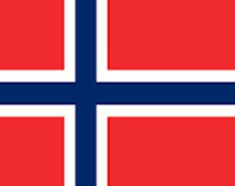 Norway.jpg
