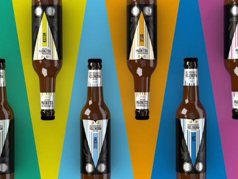 Bierbrouwerij Volendam