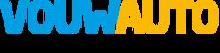 Asset 5VouwAuto_Logo.png