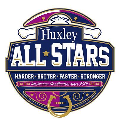 Huxley_All Stars_Sticker-140mm.jpg