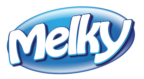 MELKY_logo_FC7-01.jpg