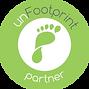 unFootprint-partner-200.png