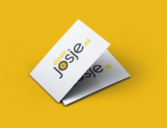 Josje