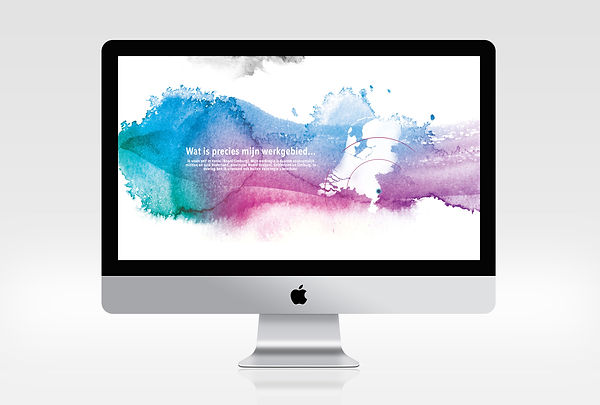 Sanne-Tolkt_Webside-iMac_Visual2.jpg