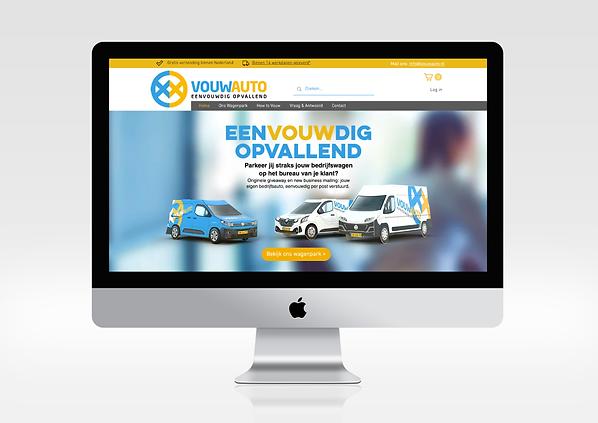 VouwAuto_Visuals_tbv_WebsiteQew_iMac-Hom