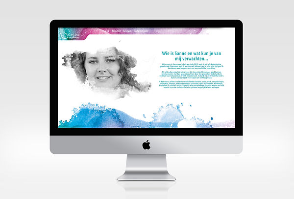 Sanne-Tolkt_Webside-iMac_Visual1.jpg