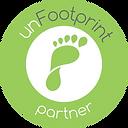unFootprint-partner-1000.png