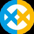 Asset 6VouwAuto_Logo.png