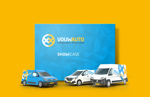 VouwAuto - ShowRoomCase_Visual-02.png