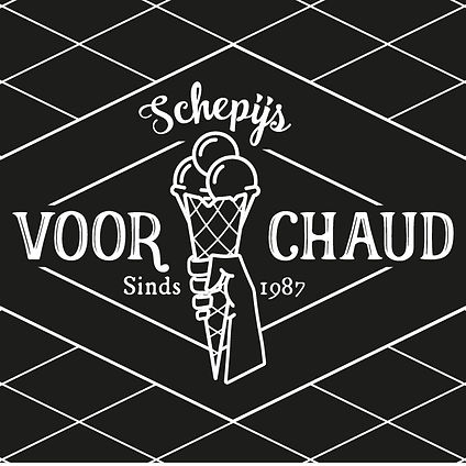 Voor Chaud_Logo_Facebook-Header-02.jpg
