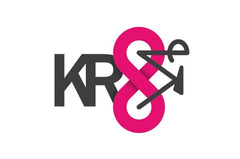 Team KR8