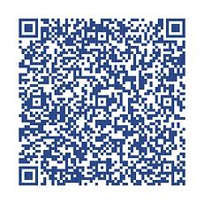 SchoneWasstraat_Website-Visitekaartje_QR