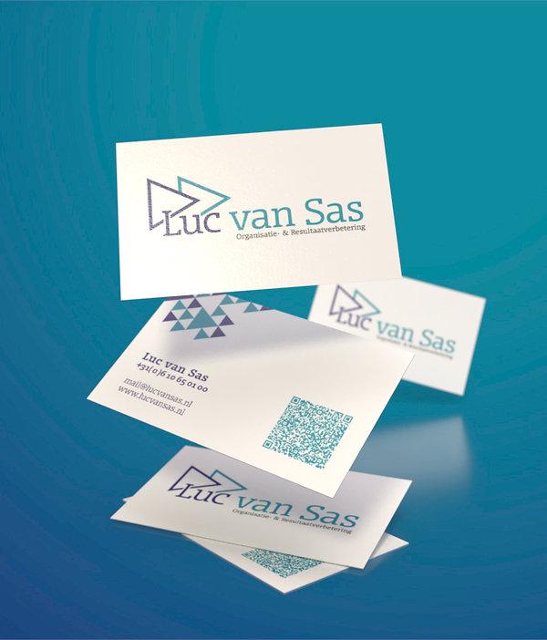 Luc van Sas_Visitekaartje-Visual.jpg