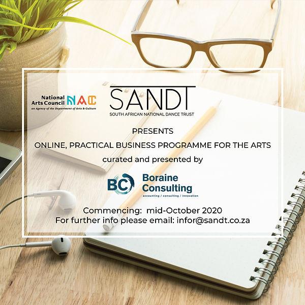 Business course Insta notice.jpg