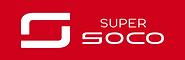Super SOCO.png