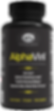 AlphaViril_Hx500.png