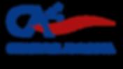 CAGT Logo Final-01.png