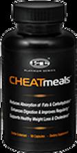 cheatmeals.png
